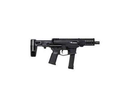 Angstadt Arms UDP-9 9mm Pistol w/ Maxim CQB Brace - AAUDP09M04