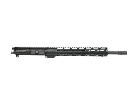 "PSA 16"" Carbine-Length 300AAC 1/10 Phosphate 13"" Lightweight M-Lok Upper with BCG & CH"