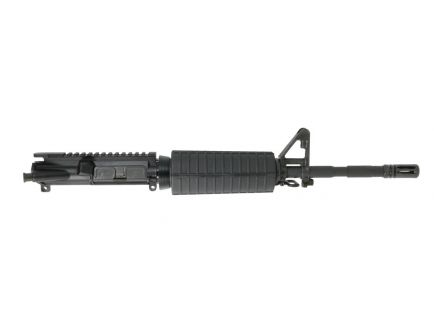 PSA CHF 14.5'' Carbine-Length 5.56 NATO 1/7 M4A1 Upper Without BCG or Charging Handle - Pin and Welded