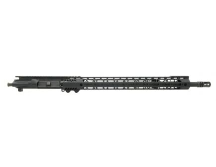 "PSA 20"" CHF Rifle-Length 5.56 NATO 1/7 18"" Lightweight M-Lok Upper - No BCG or CH"