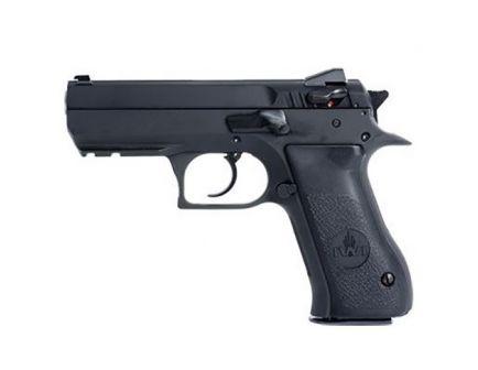 IWI Jericho RS9 Steel 9mm Pistol w/ Decocker - J941RS9