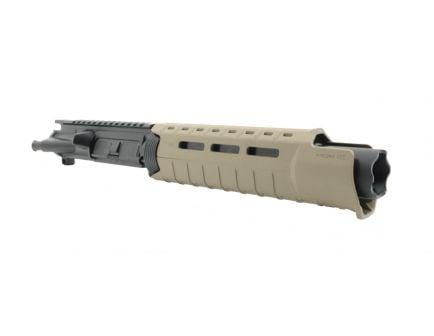 """PSA 7"""" Nitride 1:7 Pistol Length 5.56 NATO Marauder SL AR-15 Upper Assembly, FDE - No BCG/CH"""