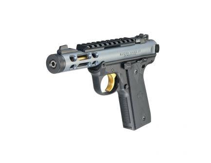 Ruger Mark IV 22/45 Lite .22lr Pistol - 43931