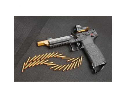 Kel-tec PMR30 .22 WMR Pistol, Midnight Bronze - PMR30MDBRZ