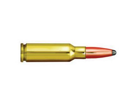 Prvi Partizan Standard Rifle Ammunition 110 gr FMJBT 6.5mm Grendel Ammo - PP6GF