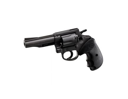 Armscor M200 .38 Spl Pistol, Black Parkerized - 51261
