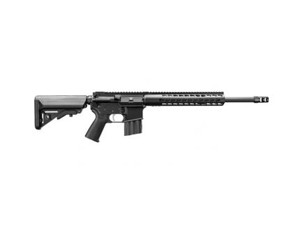 Bushmaster Hunter 450 Bushmaster SD Semi-Auto Rifle 16""