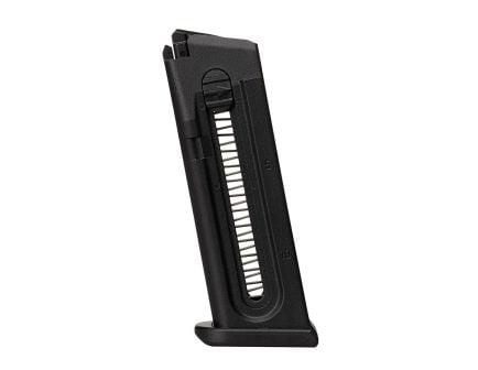 Glock Magazine G44 10rd 22lr, Black Polymer - 47908