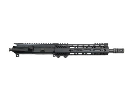 "PSA 10.5"" 5.56 NATO 1/7 Nitride 9"" Lightweight M-Lok Upper - No BCG or CH"