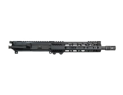 "PSA 10.5"" 5.56 NATO 1/7 Nitride 9"" Lightweight M-Lok Upper With BCG & CH"
