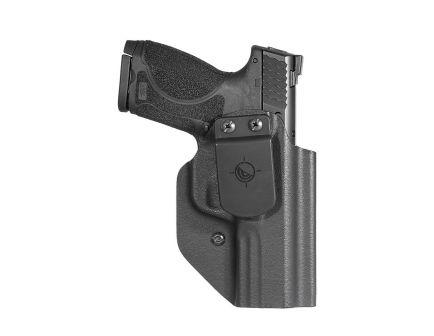 MFT Smith & Wesson M&P 2.0 Sub Compact, Ambidextrous Appendix IWB/OWB Holster - HSWMP2.0SCAIWBA