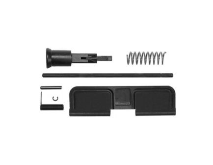 Rise Armament Standard Upper Parts Kit, Black - 12002
