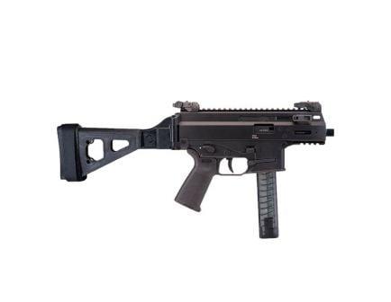 B&T APC9-K PRO 9mm Pistol w/ folding brace for sale