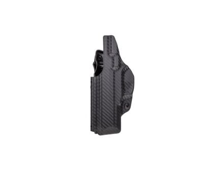 UM Tactical Qualifier IWB / OWB Holster Taurus G3, RH