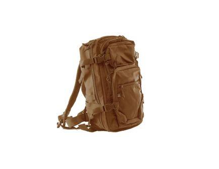 Glock Gear Backpack, Coyote Tan - AS02001ea