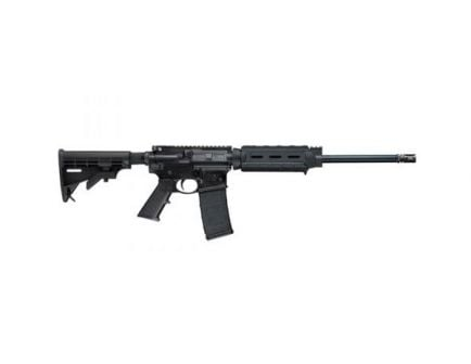 "S&W M&P15 Sport II 5.56Nato 30rd 16"" Optics Ready Rifle w/ M-LOK Handguard - 12024"
