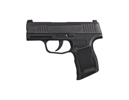 SIG Sauer P365 9mm Pistol w/ XRAY3 Day/Night Sights