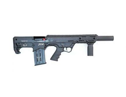 "Black Aces Tactical PRO Series 12ga 18.5"" Bullpup"
