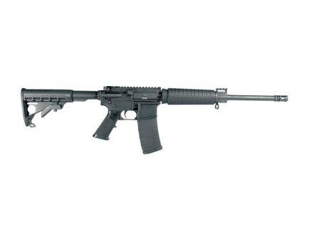 """Armalite Eagle-15 ORC 16"""" 30rd 5.56 NATO Rifle, Black - 15EA02"""
