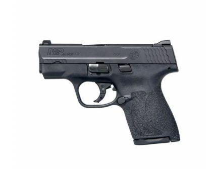 "Smith & Wesson M&P Shield 2.0 3"" 7rd 40S&W Pistol w/ Night Sights - 11816"