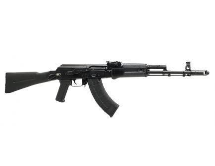 PSA AK-103 Forged Classic Side Folder Polymer Rifle