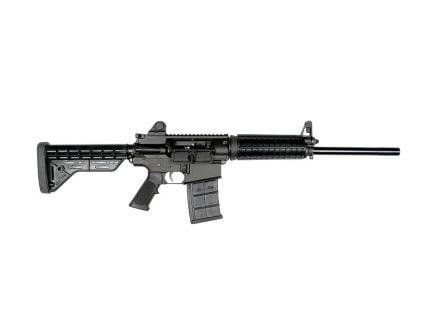 """JTS M12AR-B1 18.5"""" Semi-Auto 12 Gauge Shotgun, Black - M12AR-B1"""