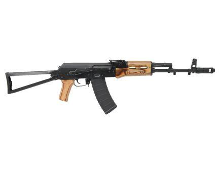 UM Tactical Qualifier 9mm/.40 S&W Magazine Pouch, Black
