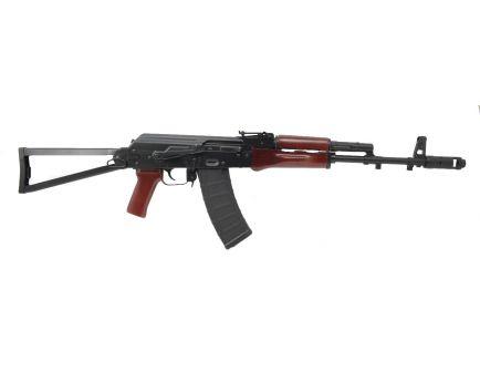 PSAK-74 Redwood Triangle Side Folding Rifle