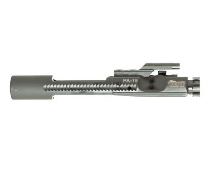 Toolcraft Logoed 5.56 Phosphate MPI Full-Auto Bolt Carrier Group