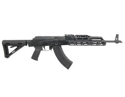 PSAK-47 GF5 Forged CHF Railed MOE ALG Rifle