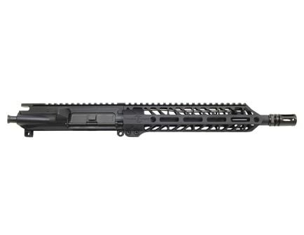 "PSA 10.5"" CHF Carbine Length 5.56 NATO 1/7 Timber Creek Enforcer 9"" M-Lok Railed Upper - Without BCG or CH"