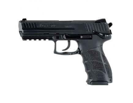 "HK P30LS .40 S&W Pistol 13 Rd 4.45"", Black - 81000131"