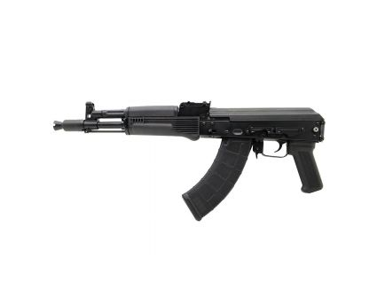 PSA AK-104 Classic Side Folding Pistol With Hinge Block