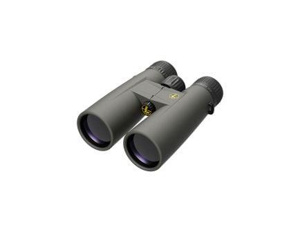 Leupold BX-1 McKenzie HD 10X50MM Binoculars, Shadow Gray -  181174