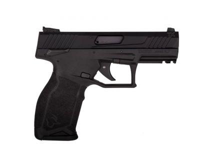 TaurusTX 22 Full Size .22lr Pistol, Midnight Bronze - 1-TX22141L