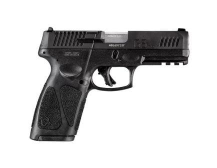 Taurus G3 TORO Full Size 9mm Pistol, Blk - 1-G3P941
