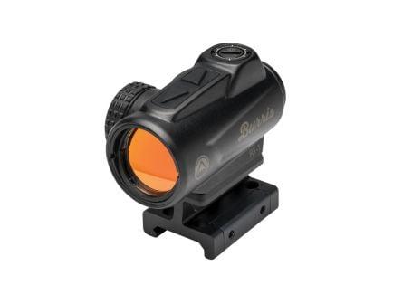Burris Co RT-1 1x25mm Red Dot Sight, 2 MOA Dot - 300261