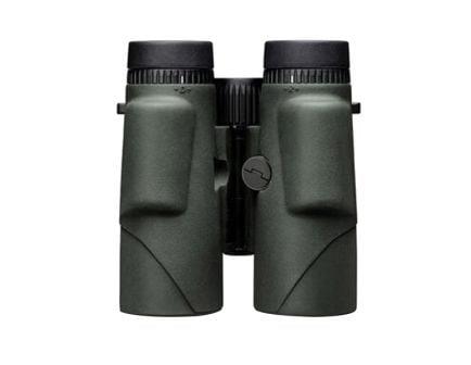 Vortex Fury 10x Laser Rangefinding Binocular - LRF302