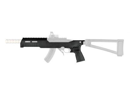 SB Tactical Ruger 22 10/22 Kit, Fixed - 22F-01-SB