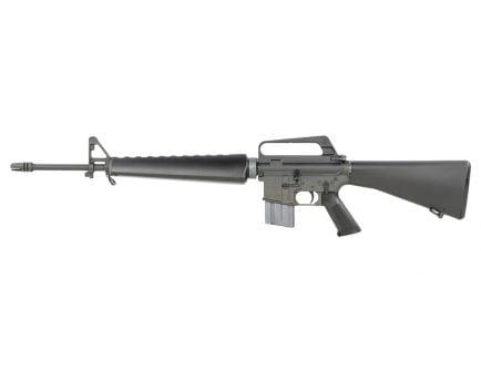 """Colt Retro 5.56 AR-15 Rifle 20rd 20"""" - CRXM16E1"""