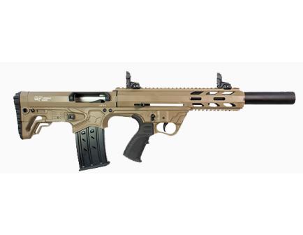"""G-Force GFY-1 12 Gauge Shotgun Bullpup 5rd 20"""" FDE - GFY11220-FDE"""