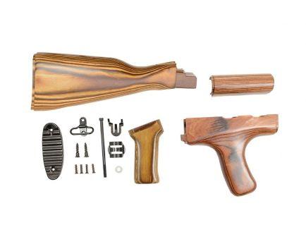PSA AK Nutmeg Furniture Set with Dong