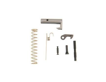 AK Side Folder Parts Kit
