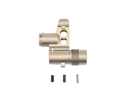 AK-103/AK-74 Front Sight Base Kit