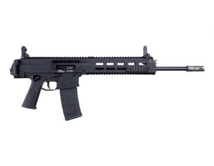 """B&T APC223 Sport 5.56 NATO AR-15 Rifle 30rd 16"""" Black - BT-36068-SPORT"""