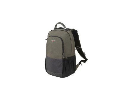 Allen Camp Tac Pack green, Blk- 10887