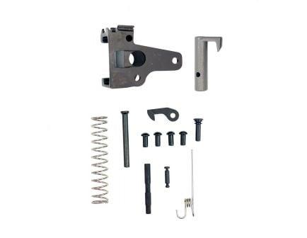 PSA AK Side Folding Trunnion w/ Parts