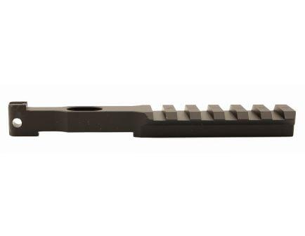 Attero Arms AK Optic Mount Rail - Rail