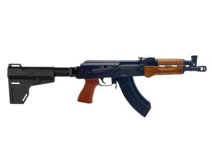 "Century Arms Draco 7.62x39mm AK-47 Pistol 30rd 10.5"" - HG6573-N"