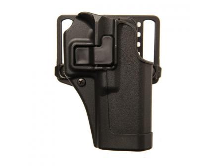 BLACKHAWK! Serpa CQC Concealment Holster RH Glock 48 - 410576BKR